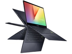 Ноутбук ASUS VivoBook TM420IA-EC084T 90NB0RN1-M01220 Выгодный набор + серт. 200Р!!! (AMD Ryzen 3 4300U 2.7 GHz/8192Mb/256Gb SSD/AMD Radeon Graphics/Wi-Fi/Bluetooth/Cam/14.0/1920x1080/Windows 10 Home 64-bit)