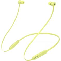 Наушники Beats Flex All-Day Wireless желтый цитрус MYMD2EE/A