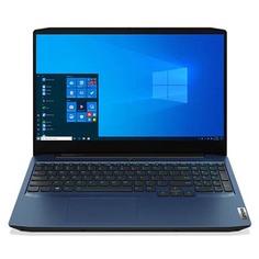 Ноутбук игровой Lenovo IdeaPad Gaming 3 15IMH05 (81Y400VFRU)