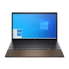 Ноутбук HP Envy 13-ba1003ur Dark Grey (2X1N0EA)