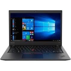 Ноутбук Lenovo ThinkPad P14s (20S40013RT)