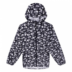 Подростковая куртка Novelty Flurry Jacket The North Face