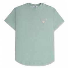 Детская футболка Alpha Trend Tee Puma