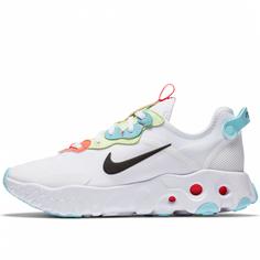 Женскиекроссовки React Art3mis Nike