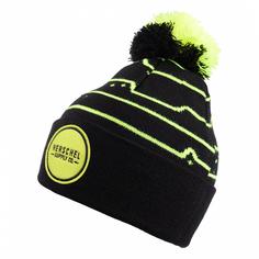 Детская шапка Sepp Youth Herschel