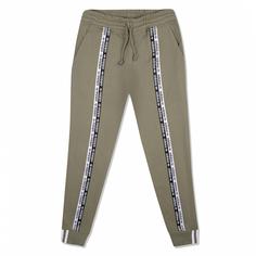 Женскиебрюки R.Y.V. Cuff Pant Adidas