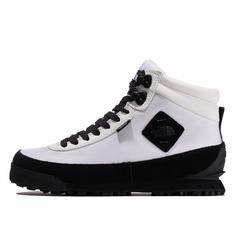 Женские ботинки Back-2-Berkeley Boot The North Face