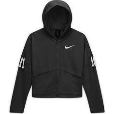 Подростковая толстовка Studio Hoodie Nike