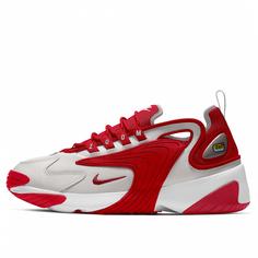 Мужскиекроссовки Zoom 2k Nike