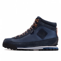 Женские ботинки Back-2-berkeley The North Face
