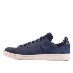 Женскиекроссовки Stan Smith Adidas