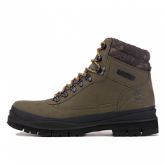 Мужские ботинки Field Trekker Timberland