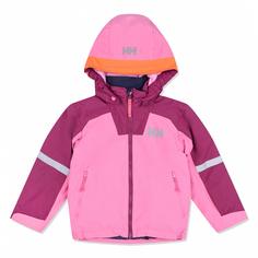 Детская куртка Legend Ins Jacket Helly Hansen