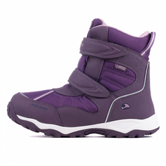 Подростковые ботинки Beito Gore-Tex Boots Viking