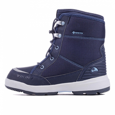 Детские ботинки Winter Boots Viking