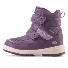 Детские ботинки Reflective Winter Boots Viking