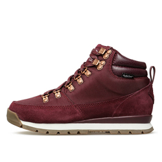 Женские ботинки Back to Berkeley Redux Boots The North Face