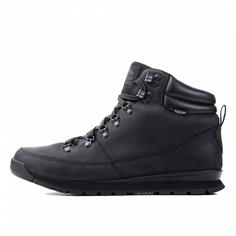 Мужские ботинки Back To Berkeley Redux Leather