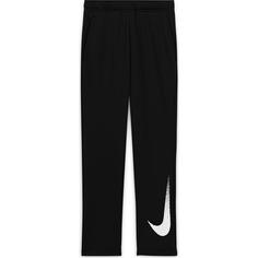 Подростковые брюки Dry Fleece Pants Graphic Nike