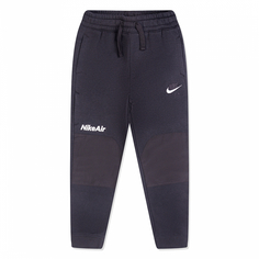 Детские брюки Sportswear Air Pants Nike