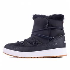 Подростковые ботинки Snofnugg GTX Ankle Boots Viking