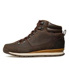 Мужские ботинки Back to Berkeley Redux Leather Boots