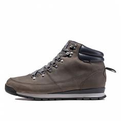 Мужские ботинки Back-To-Berkeley Leather