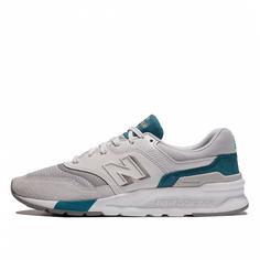 Женскиекроссовки 997 New Balance