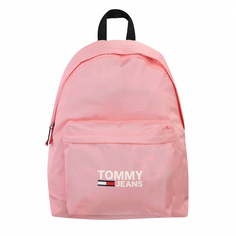 Рюкзак Cool City Backpack Tommy Jeans