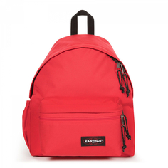 Рюкзак Padded Zipplr Eastpak