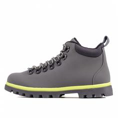 Мужские ботинки Fitzsimmons TrekLite Native