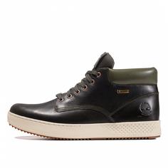 Мужские ботинки CityRoam Gore-Tex Timberland