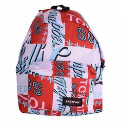 Рюкзак Padded Pakr Andy Warhol Eastpak
