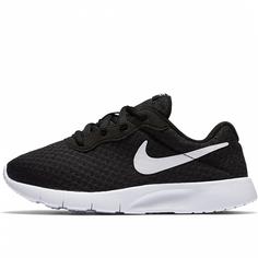 Детские кроссовки Tanjun (PS) Nike
