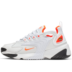 Женскиекроссовки Zoom 2K Nike