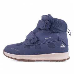 Детские ботинки Dennis Gore-Tex Boots Viking