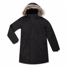Подростковая парка Arctic Swrl Down Jacket The North Face