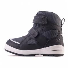 Детские ботинки Boots Spro Viking