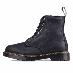 Ботинки 1460 Pascal FL-8 Eye Boot Dr Martens