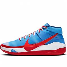 Мужскиекроссовки KD13 Nike