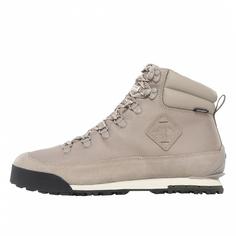 Мужские ботинки Back-2-berkeley The North Face