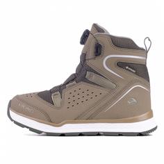 Подростковые ботинки Espo Boa Gore-Tex Boots Viking
