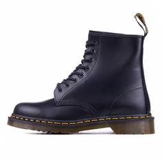 Женские ботинки 1460 Smooth Dr Martens