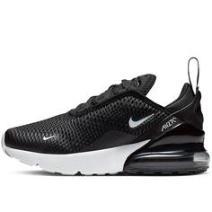 Детские кроссовки Air Max 270 (PS) Nike
