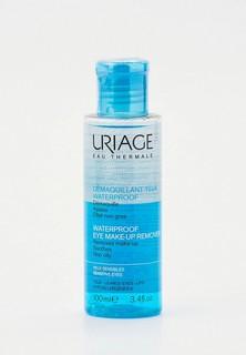 Средство для снятия макияжа Uriage 100 мл