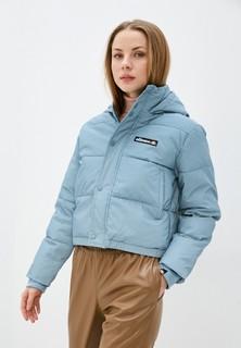 Куртка утепленная Ellesse MONOLIS PADDED JACKET