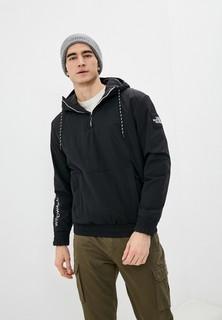 Куртка утепленная The North Face