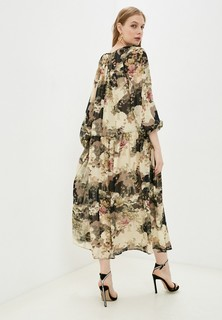 Платье Mango - MULAN