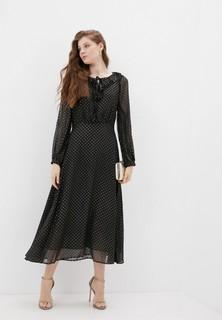 Платье Mango - DOTS-A