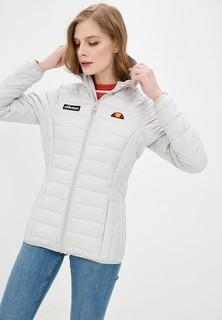 Куртка утепленная Ellesse LOMPARD PADDED